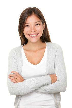 NEVA: Tips for hookup an asian girl