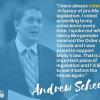 Andrew Scheer quote